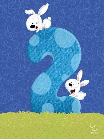 blue-fish-bunny-2