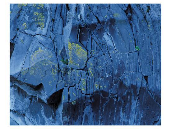 blue-fragmentation