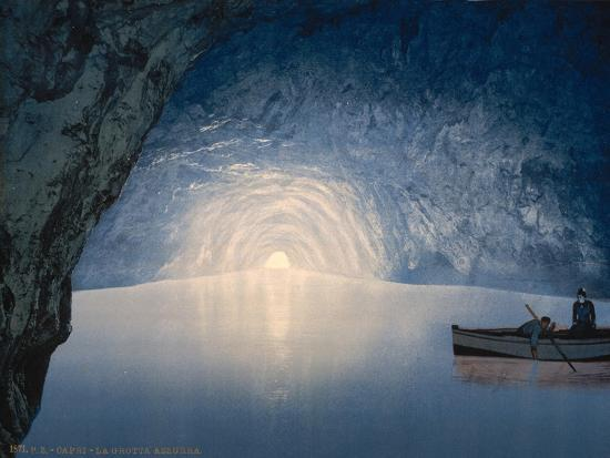 blue-grotto-capri-island-italy-c-1890-c-1900