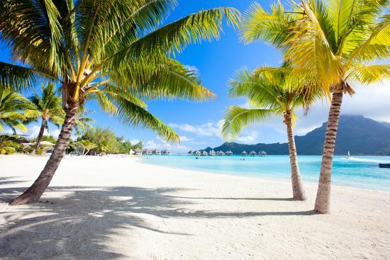 blueorange-studio-beautiful-beach-with-a-view-of-otemanu-mountain-on-bora-bora-island