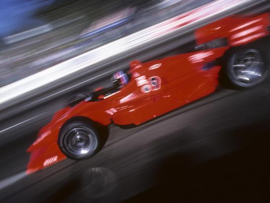 blurred-auto-racing-action