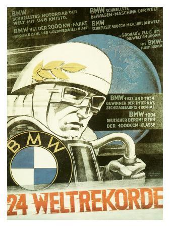 bmw-weltrekorde-motorcycle-c-1934