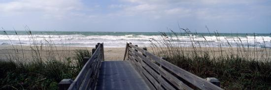 boardwalk-on-the-beach-nokomis-sarasota-county-florida-usa