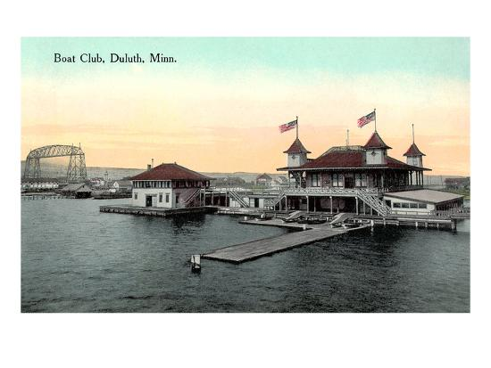 boat-club-duluth-minnesota
