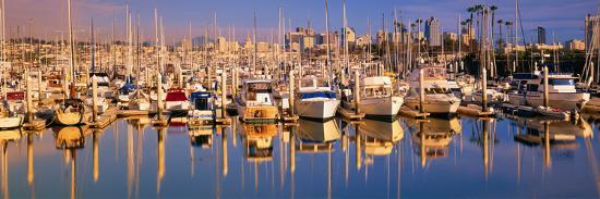 boats-docked-at-san-diego-ca-marina