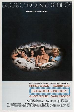 bob-and-carol-and-ted-and-alice-1969