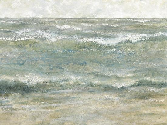 bob-chrzanowski-shoreline-3