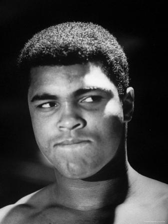 bob-gomel-world-heavyweight-champion-cassius-m-clay-after-winning-bout-against-cleveland-williams