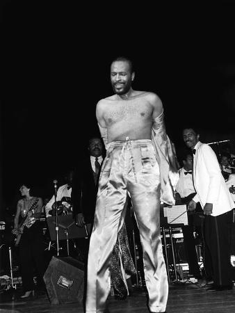 bob-johnson-marvin-gaye-1983
