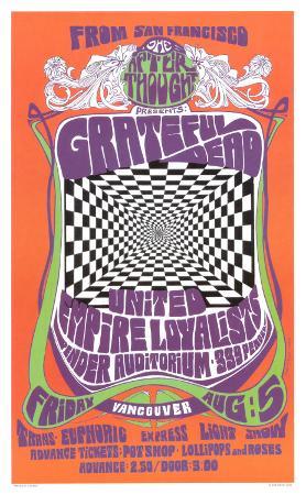 bob-masse-grateful-dead-in-concert-1966
