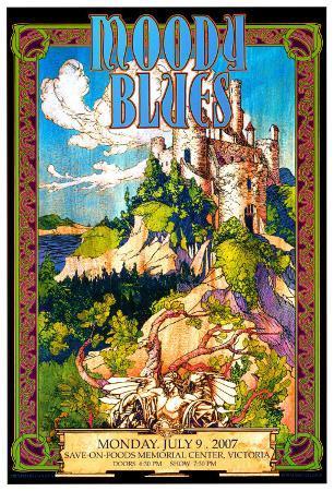 bob-masse-moody-blues-in-concert