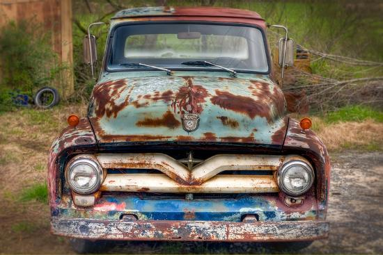 bob-rouse-ford-truck-front