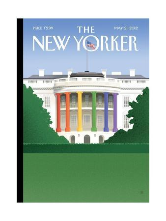 bob-staake-the-new-yorker-cover-may-21-2012