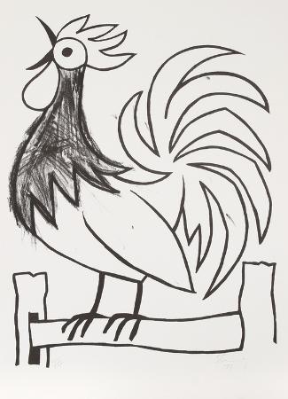 bob-stanley-the-rooster-1