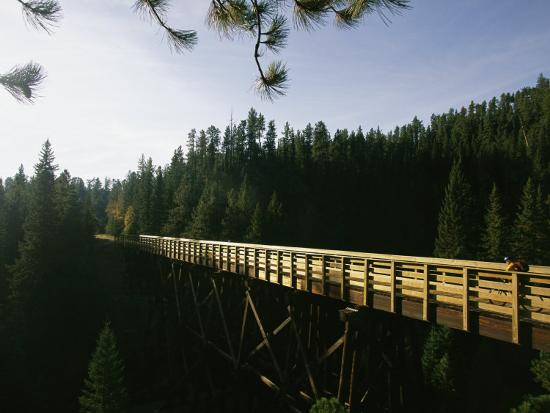 bobby-model-a-cyclist-on-the-mickelson-trail-bridge-which-runs-through-the-heart-of-the-black-hills