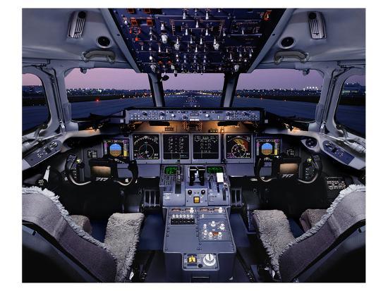 boeing-717-regional-twinjet