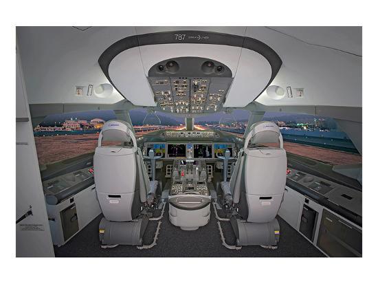 boeing-787-dreamliner-flight-deck