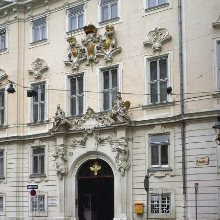 bohemian-court-chancery