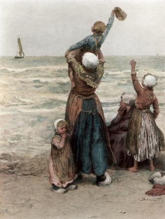 bon-voyage-1889