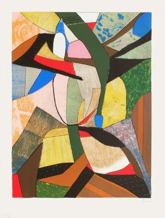 bona-de-mandiargues-profil-patchwork-iii