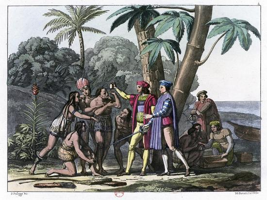 bonatti-christopher-columbus-arriving-in-the-new-world-1492-1817-182