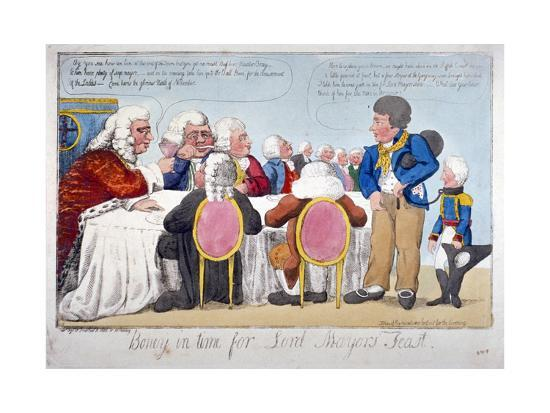 boney-in-time-for-lord-mayor-s-feast-1803