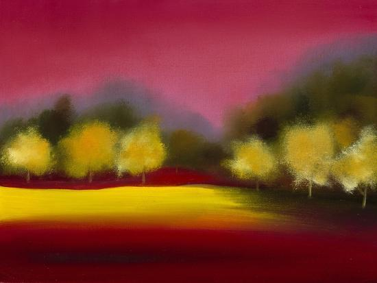 bonita-williams-goldberg-raspberry-contemplation