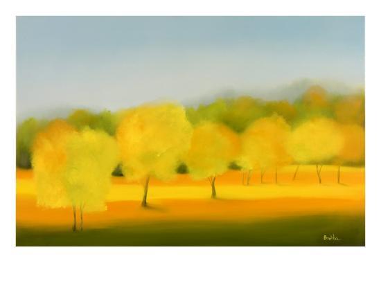bonita-williams-goldberg-sunlight-returns-ii