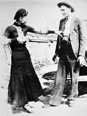 bonnie-and-clyde-1934