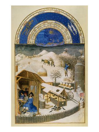 book-of-hours-february