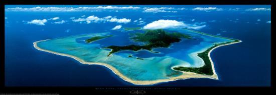 bora-bora-leeward-islands