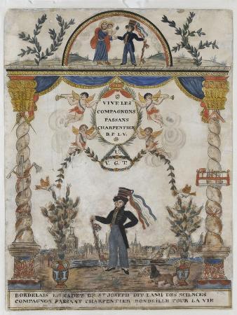 bordelais-le-cadet-de-saint-joseph-dit-l-ami-des-sciences-compagnon-charpentier