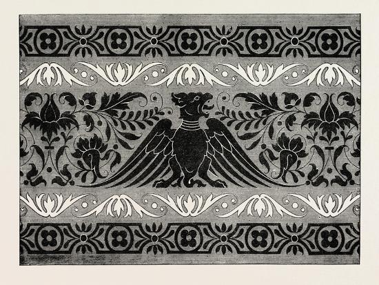 border-satin-stitch-or-cross-stitch-embroidery-1882