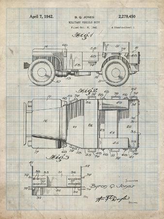 borders-cole-pp11-antique-grid-parchment