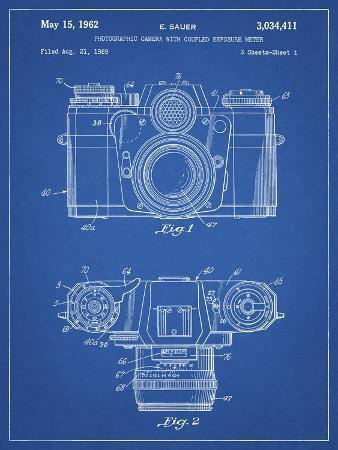borders-cole-pp6-blueprint