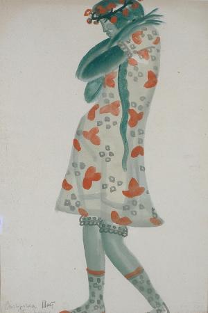 boris-dmitryevich-grigoriev-costume-design-for-the-opera-snow-maiden-1919