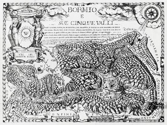 bormio-and-its-five-valleys-italy-16th-century