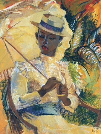 boscoe-holder-boater-hat-with-parasol