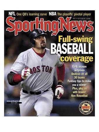 boston-red-sox-c-jason-varitek-may-13-2005