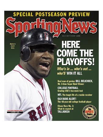 boston-red-sox-dh-david-ortiz-october-7-2005