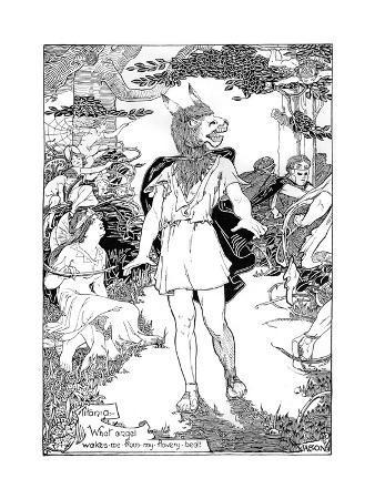 bottom-in-scene-from-william-shakespeare-s-midsummer-night-s-dream-1898