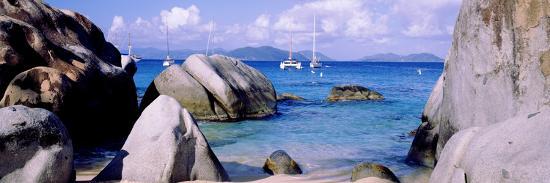 boulders-on-a-coast-the-baths-virgin-gorda-british-virgin-islands