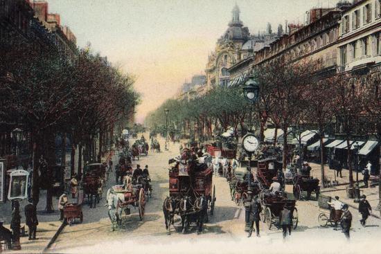 boulevard-des-italiens-1900