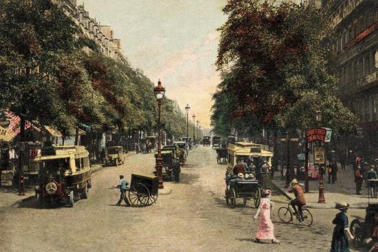boulevard-montmartre-paris-1910