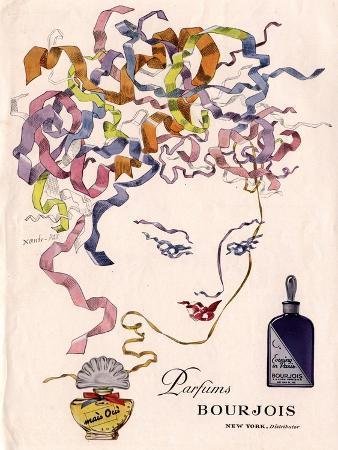 bourjois-mais-oui-womens-usa-1930