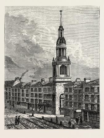 bow-church-cheapside-from-a-view-taken-about-1750-london