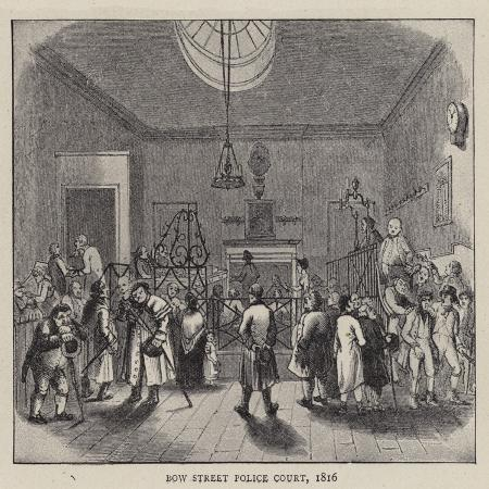 bow-street-police-court-1816