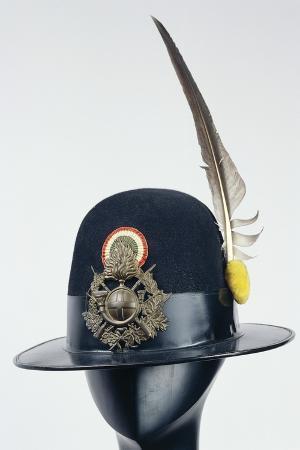 bowler-hat-of-italian-finance-director-1914