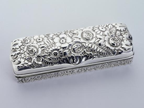 box-tiffany-manufacture-925-sterling-silver-united-states-of-america-early-20th-century