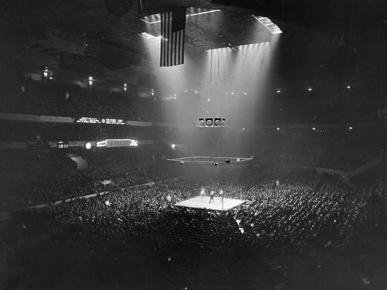 boxing-match-1941